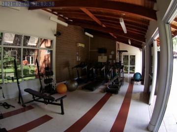 Alugar Apartamento / Padrão em Ribeirão Preto R$ 1.400,00 - Foto 11