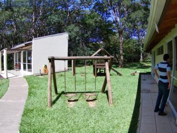 Alugar Apartamento / Padrão em Ribeirão Preto R$ 1.400,00 - Foto 13