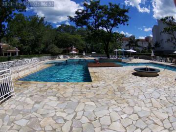 Alugar Apartamento / Padrão em Ribeirão Preto R$ 1.400,00 - Foto 14