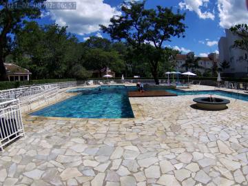 Alugar Apartamento / Padrão em Ribeirão Preto R$ 1.400,00 - Foto 15