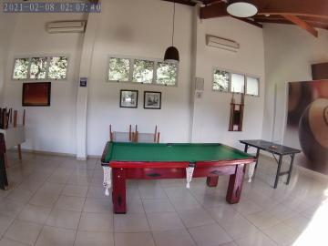 Alugar Apartamento / Padrão em Ribeirão Preto R$ 1.400,00 - Foto 17