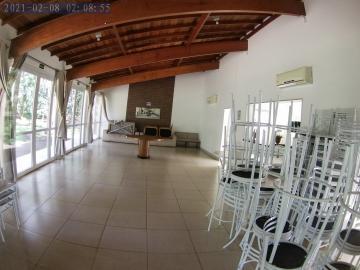 Alugar Apartamento / Padrão em Ribeirão Preto R$ 1.400,00 - Foto 19