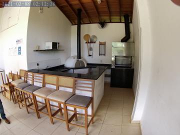 Alugar Apartamento / Padrão em Ribeirão Preto R$ 1.400,00 - Foto 22