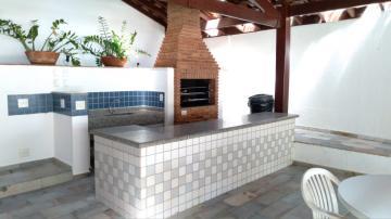 Comprar Apartamento / Padrão em Ribeirão Preto R$ 640.000,00 - Foto 20