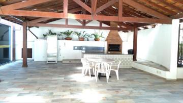 Comprar Apartamento / Padrão em Ribeirão Preto R$ 640.000,00 - Foto 21