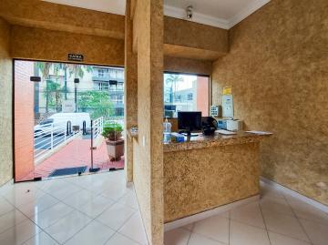 Comprar Comercial / Sala Comercial em Ribeirão Preto apenas R$ 130.000,00 - Foto 9