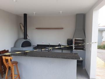Comprar Apartamento / Padrão em Ribeirão Preto R$ 185.000,00 - Foto 10