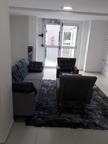 Comprar Apartamento / Padrão em Ribeirão Preto R$ 185.000,00 - Foto 13