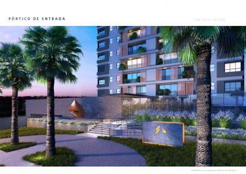 Comprar Apartamento / Padrão em Ribeirão Preto R$ 1.139.816,00 - Foto 8