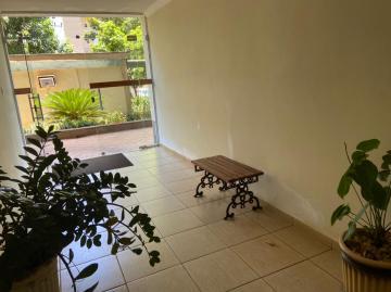 Alugar Apartamento / Padrão em Ribeirão Preto R$ 1.000,00 - Foto 20