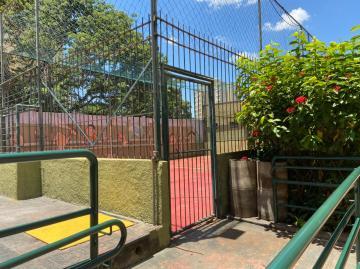 Alugar Apartamento / Padrão em Ribeirão Preto R$ 1.000,00 - Foto 22