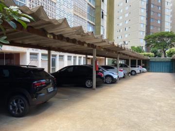 Alugar Apartamento / Padrão em Ribeirão Preto R$ 1.000,00 - Foto 27