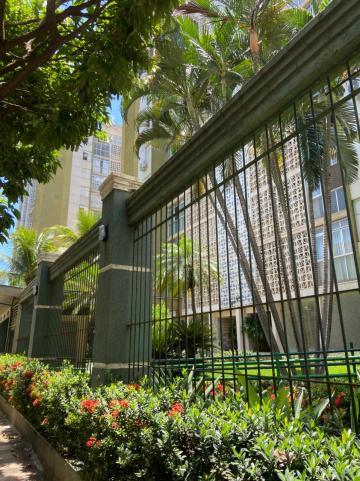 Alugar Apartamento / Padrão em Ribeirão Preto R$ 1.000,00 - Foto 31