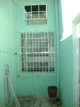 Alugar Casas / com Salão em Ribeirão Preto apenas R$ 739,00 - Foto 11