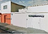 Alugar Casas / com Salão em Ribeirão Preto apenas R$ 739,00 - Foto 1