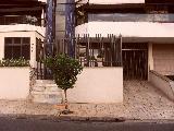 Alugar Apartamento / Padrão em Ribeirão Preto. apenas R$ 1.200,00
