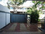 Alugar Casas / Padrão em Ribeirão Preto apenas R$ 3.000,00 - Foto 3