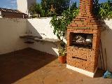Alugar Casas / Padrão em Ribeirão Preto apenas R$ 3.000,00 - Foto 20