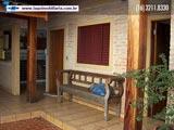 Comprar Casas / Padrão em Ribeirão Preto apenas R$ 625.400,00 - Foto 2