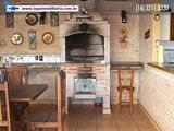 Comprar Casas / Padrão em Ribeirão Preto apenas R$ 625.400,00 - Foto 4