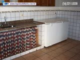 Comprar Casas / Padrão em Ribeirão Preto apenas R$ 625.400,00 - Foto 7