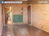 Comprar Casas / Padrão em Ribeirão Preto apenas R$ 625.400,00 - Foto 14