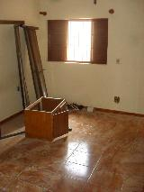 Comprar Casas / Padrão em Ribeirão Preto apenas R$ 625.400,00 - Foto 23