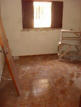 Comprar Casas / Padrão em Ribeirão Preto apenas R$ 625.400,00 - Foto 25
