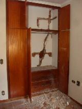 Comprar Casas / Padrão em Ribeirão Preto apenas R$ 625.400,00 - Foto 24