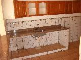 Comprar Casas / Padrão em Ribeirão Preto apenas R$ 625.400,00 - Foto 34