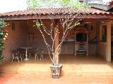 Comprar Casas / Padrão em Ribeirão Preto apenas R$ 625.400,00 - Foto 36