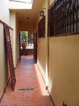 Comprar Casas / Padrão em Ribeirão Preto apenas R$ 625.400,00 - Foto 27