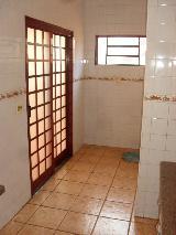 Comprar Casas / Padrão em Ribeirão Preto apenas R$ 625.400,00 - Foto 21
