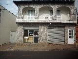 Alugar Casas / com Salão em Ribeirão Preto. apenas R$ 750.000,00