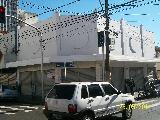Alugar Comercial / Salão/Galpão em Ribeirão Preto. apenas R$ 15.500,00