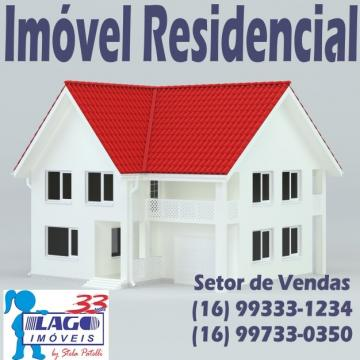 Comprar Casas / Padrão em Ribeirão Preto apenas R$ 330.000,00 - Foto 1