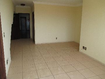 Comprar Apartamento / Cobertura em Ribeirão Preto. apenas R$ 520.000,00