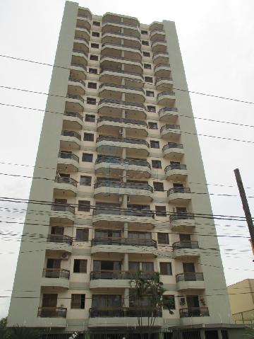 Comprar Apartamento / Padrão em Ribeirão Preto apenas R$ 400.000,00 - Foto 1