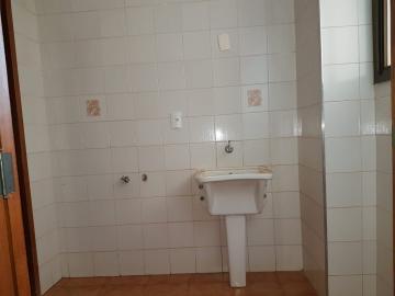 Comprar Apartamento / Padrão em Ribeirão Preto apenas R$ 400.000,00 - Foto 8