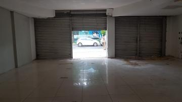 Ribeirao Preto Centro comercial Locacao R$ 20.000,00  6 Vagas Area do terreno 304.00m2 Area construida 248.00m2