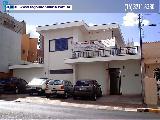 Lago Imobiliária em Ribeirão Preto - Estabelecimentos Comerciais