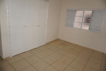 Alugar Apartamento / Padrão em Ribeirão Preto apenas R$ 560,00 - Foto 6