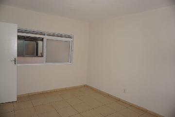 Alugar Apartamento / Padrão em Ribeirão Preto apenas R$ 560,00 - Foto 2