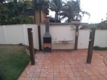 Alugar Casas / Condomínio em Ribeirão Preto apenas R$ 2.100,00 - Foto 18