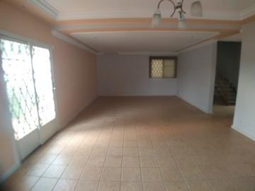 Alugar Casas / Condomínio em Ribeirão Preto apenas R$ 2.100,00 - Foto 5