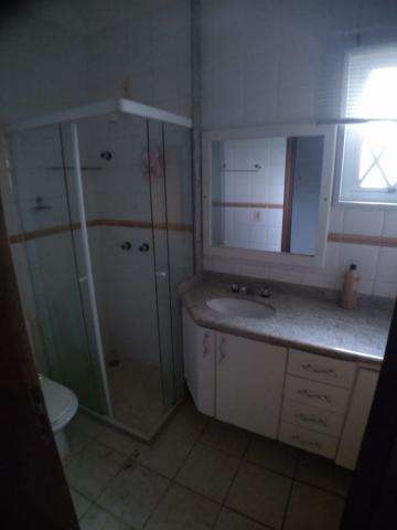 Alugar Casas / Condomínio em Ribeirão Preto apenas R$ 2.100,00 - Foto 6