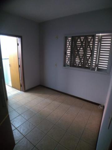 Alugar Casas / Condomínio em Ribeirão Preto apenas R$ 2.100,00 - Foto 7