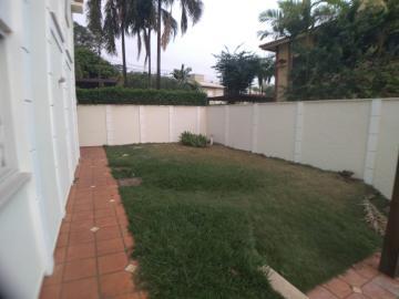 Alugar Casas / Condomínio em Ribeirão Preto apenas R$ 2.100,00 - Foto 9