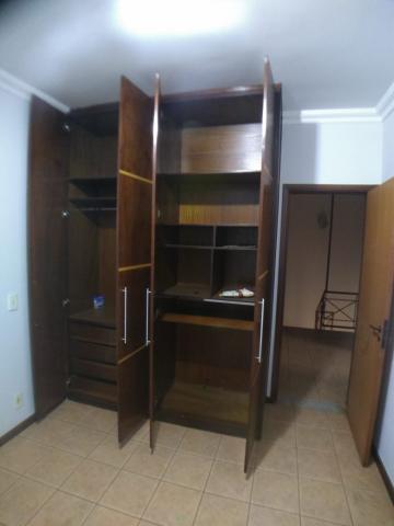 Alugar Casas / Condomínio em Ribeirão Preto apenas R$ 2.100,00 - Foto 10