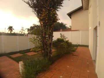 Alugar Casas / Condomínio em Ribeirão Preto apenas R$ 2.100,00 - Foto 13
